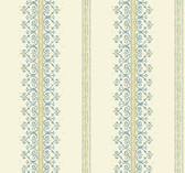 Modern Shapes MS6420 Marquise Wallpaper