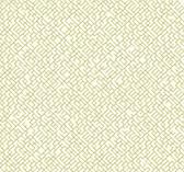 Modern Shapes MS6435 Keystone Wallpaper