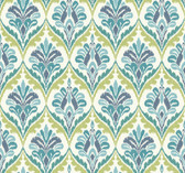 Modern Shapes MS6441 Mason Wallpaper