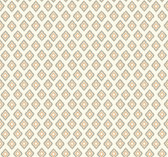 Modern Shapes MS6442 Mason Wallpaper