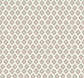 Modern Shapes MS6443 Mason Wallpaper