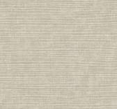 Modern Shapes MS6448 Jardin Wallpaper