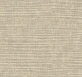 Modern Shapes MS6453 Jardin Wallpaper