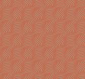 Modern Shapes CROSS CURRENT Wallpaper