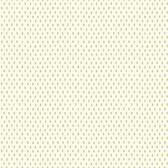 Modern Shapes MS6483 CROSS CURRENT Wallpaper