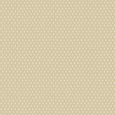 Modern Shapes MS6484 CROSS CURRENT Wallpaper