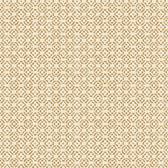 Modern Shapes MS6490 ATHENS Wallpaper