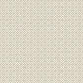 Modern Shapes MS6493 ATHENS Wallpaper