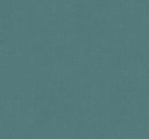 Modern Shapes MS6506 RAFFIA Wallpaper