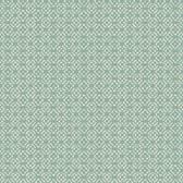 Modern Shapes MS6509 RAFFIA Wallpaper