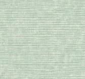 Modern Shapes MS6515 HIGH TIDE Wallpaper