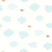 Noah's Aqua Clouds