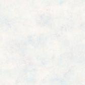 Tahlia Lavender Stucco Texture