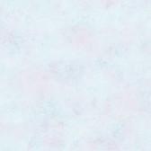 Tahlia Pink Stucco Texture
