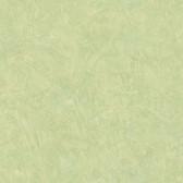 Tahlia Green Stucco Texture