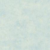 Tahlia Aqua Stucco Texture