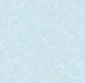 Nicky Light Blue Textured Pinstripe