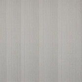 COD0111 - Candice Olson Inspired Elegance Brilliant Stripe Silver Wallpaper