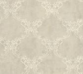 Weatherby Woods Laser Cut Ogee Wallpaper Silver Gray/Golden/CrÌ¥ÌÓÌ¥_Ì¥åâÌÇåäÌ¥ÌÓÌ¥__Ì¥ÌÓÌ¥_Ì¥åâÌÇåäÌ¥ÌÓÌÇ̢̥åâÌÇåme