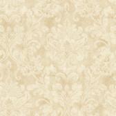 Weatherby Woods Sophisticated Damask Wallpaper CrÌ¥ÌÓÌ¥_Ì¥åâÌÇåäÌ¥ÌÓÌ¥__Ì¥ÌÓÌ¥_Ì¥åâÌÇåäÌ¥ÌÓÌÇ̢̥åâÌÇåme/Beige/White
