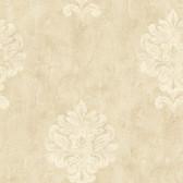 Weatherby Woods Sophisticated Medallion Wallpaper CrÌ¥ÌÓÌ¥_Ì¥åâÌÇåäÌ¥ÌÓÌ¥__Ì¥ÌÓÌ¥_Ì¥åâÌÇåäÌ¥ÌÓÌÇ̢̥åâÌÇåme/Beige/White