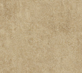 Weatherby Woods Laser Cut Texture Wallpaper Gold/Cinnamon/Vanilla