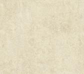 Weatherby Woods Laser Cut Texture Wallpaper Cr������������_����������������������������__������������_������������������������������������������������me/Beige/White Smoke
