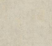 Weatherby Woods Laser Cut Texture Wallpaper Silver Gray/Golden/CrÌ¥ÌÓÌ¥_Ì¥åâÌÇåäÌ¥ÌÓÌ¥__Ì¥ÌÓÌ¥_Ì¥åâÌÇåäÌ¥ÌÓÌÇ̢̥åâÌÇåme