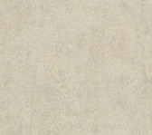 Weatherby Woods Laser Cut Texture Wallpaper Silver Gray/Golden/Cr������������_����������������������������__������������_������������������������������������������������me