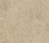 Weatherby Woods Laser Cut Texture Wallpaper Coffee/Cream
