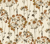 Candice Olson Artisan FLOURISH CN2105  wallpaper