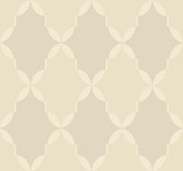 Candice Olson Artisan ROXY CN2116  wallpaper