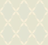 Candice Olson Artisan ROXY CN2118  wallpaper