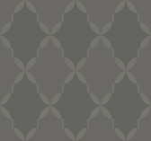 Candice Olson Artisan ROXY CN2121  wallpaper