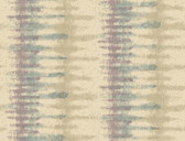 Candice Olson Artisan SPECTRUM CN2124  wallpaper