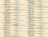 Candice Olson Artisan SPECTRUM CN2125  wallpaper