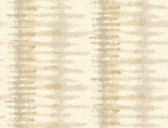 Candice Olson Artisan SPECTRUM CN2126  wallpaper