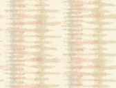 Candice Olson Artisan SPECTRUM CN2128  wallpaper
