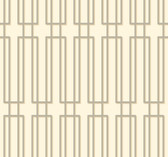 Candice Olson Artisan PLAZA CN2132  wallpaper