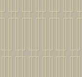 Candice Olson Artisan PLAZA CN2133  wallpaper