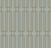 Candice Olson Artisan PLAZA CN2134  wallpaper