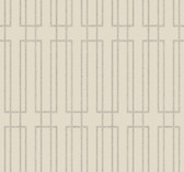 Candice Olson Artisan TERRACE CN2140  wallpaper