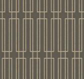 Candice Olson Artisan TERRACE CN2142  wallpaper