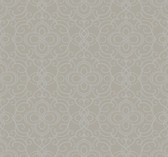 Candice Olson Artisan CAMEO CN2176  wallpaper