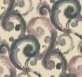 Candice Olson Artisan ARABESQUE CN2188  wallpaper