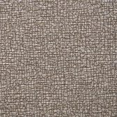Luxury Finishes Candice Olson COD0343N Luminaire Wallpaper