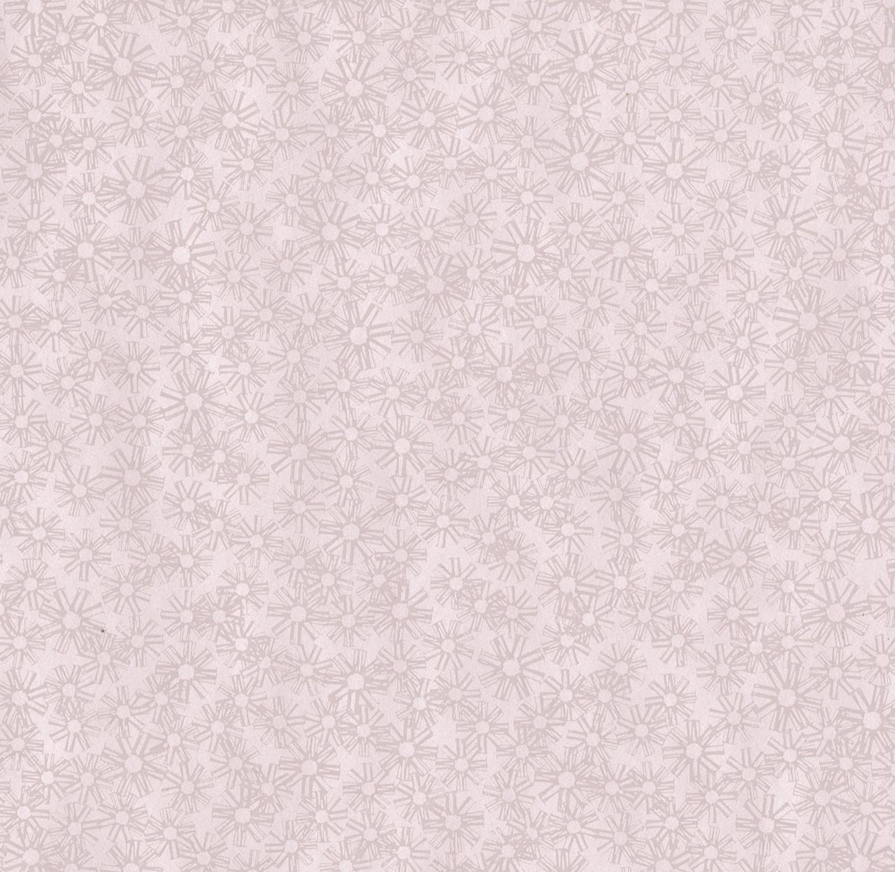 Janie Pink Metallic Floral 352060 Wallpaper Indoorwallpaper Com