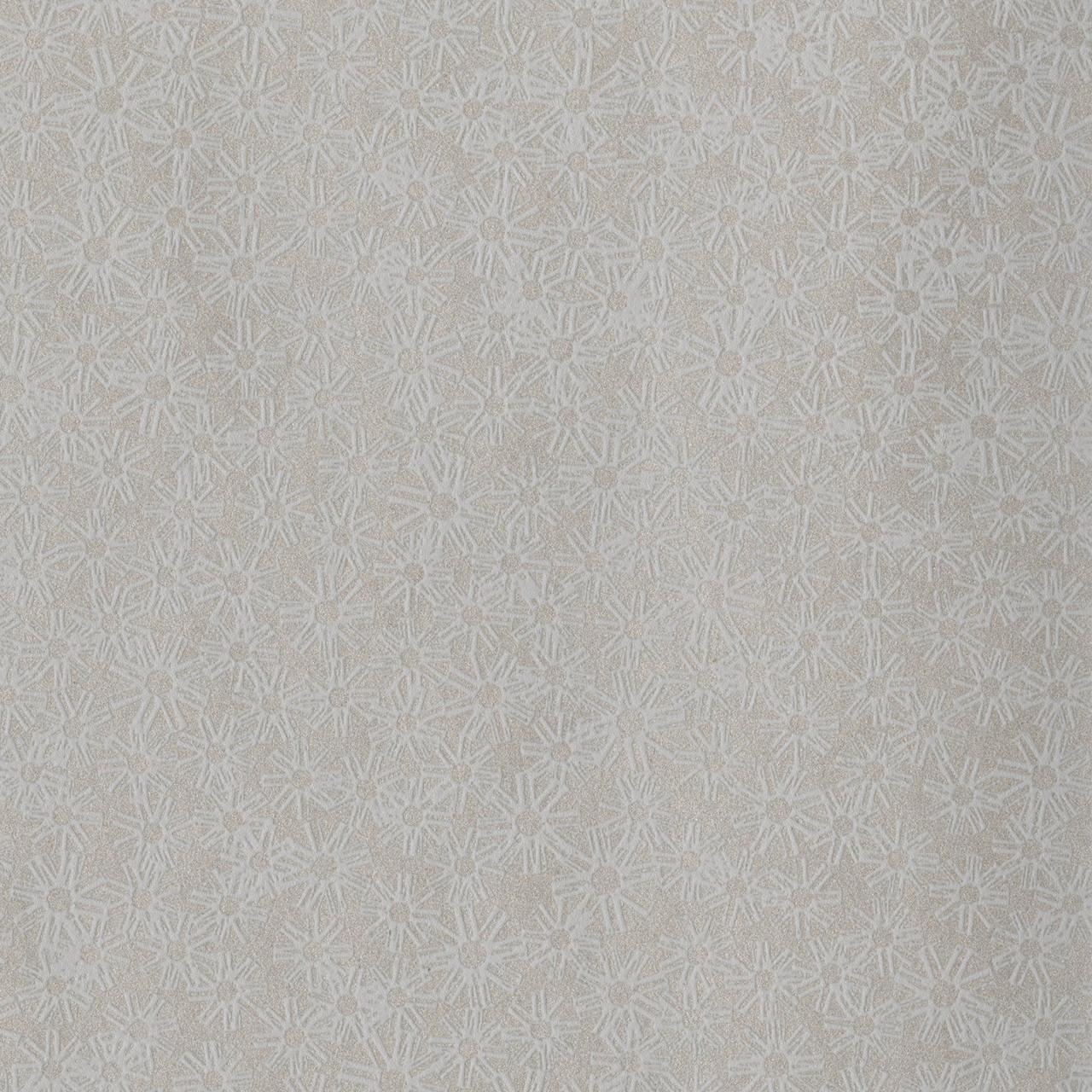 Janie Brown Metallic Floral 352066 Wallpaper Indoorwallpaper Com
