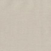 McQueen Beige Silk Stripe
