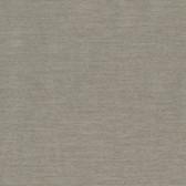 McQueen Taupe Silk Stripe
